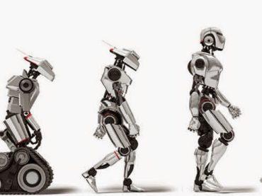 Лучшие бинарные роботы и отзывы о них