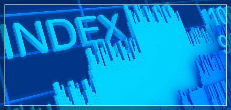 рост биржевых индексов