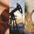 «Нефть, золото или медь?» — самые влиятельные активы товарно-сырьевого рынка