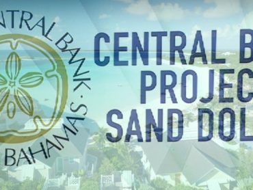 ЦБ Багамских островов протестирует запуск своей цифровой валюты