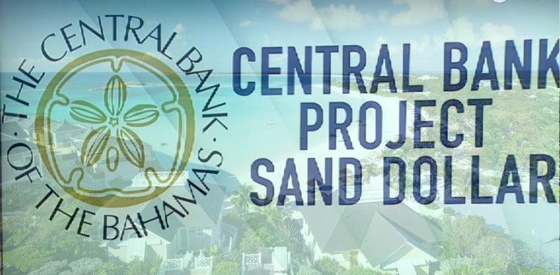 Центральный банк Багамских островов протестирует запуск своей цифровой валюты