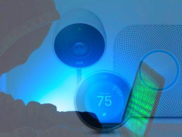 Мошенники используют Google Nest для сексторсинга и требуют биткойны