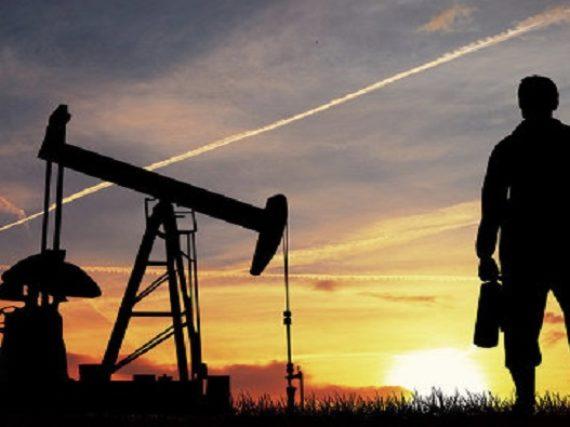 Дефицит нефти может наступить уже в 2020 году — прогноз цен на ближайшие 5 лет