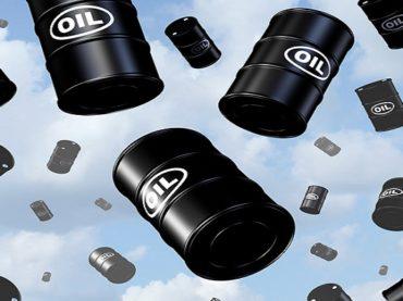 Все ниже, ниже и ниже… Нефть ушла в крутое пике