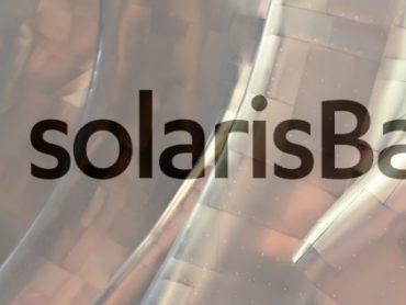 Поддерживаемый визой SolarisBank запускает решение для хранения криптовалют