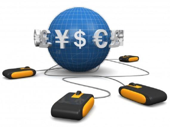 Инвестиции в торговые платформы для социального трейдинга