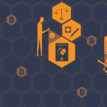 создание криптовалюты
