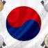 Крипто трейдинг в Южной Корее официально получил зеленый свет