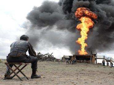 Нефть продолжает огорчать инвесторов