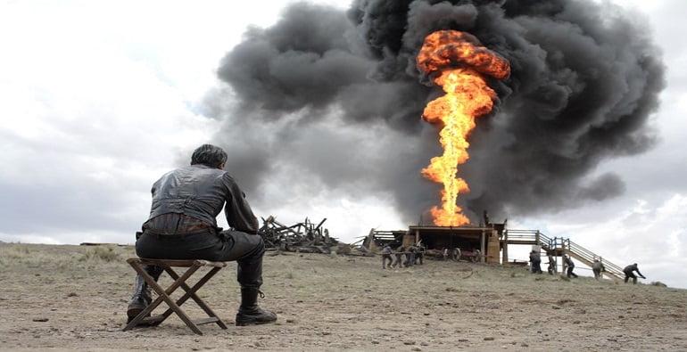 статистика США по запасам нефти