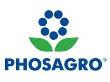 SPO «Фосагро» на Московской бирже 2017