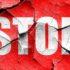 Стоп-аут или как можно проиграть деньги брокера