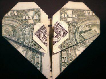 Риски суверенных долгов: когда рухнет пирамида?