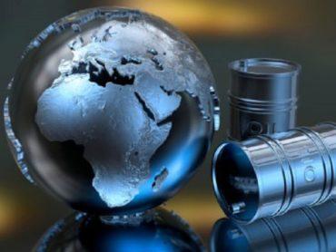Стоит ли покупать сырьевые валюты