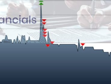 TechFinancials решила не размещать свои акций на AIM