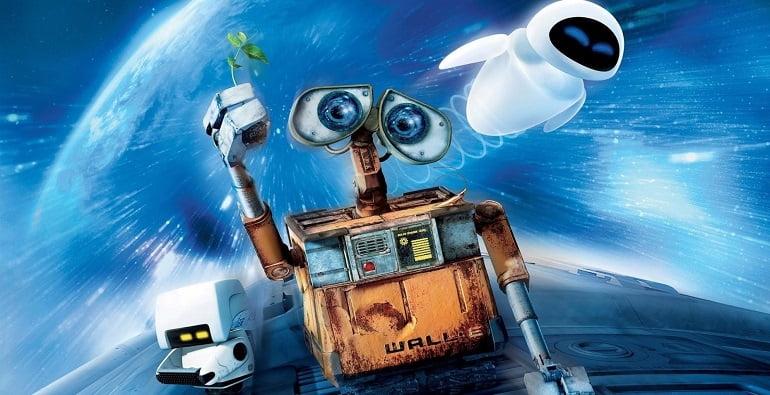 торговля с помощью роботов