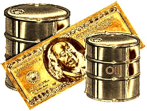 товарно-сырьевые рынки