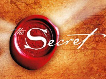 Секреты трейдера.Как стать успешным трейдером в бинарных опционах