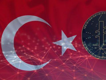 Турция планирует запустить свою официальную цифровую валюту
