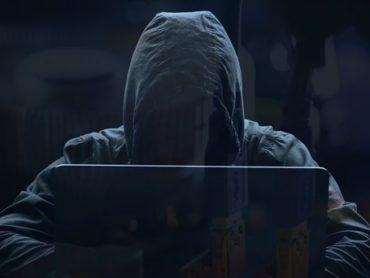 У хакеров появился новый способ тайного майнинга криптовалюты на вашем компьютере