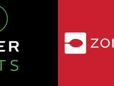 Индийский бизнес UberEats продается местному конкуренту Zomato