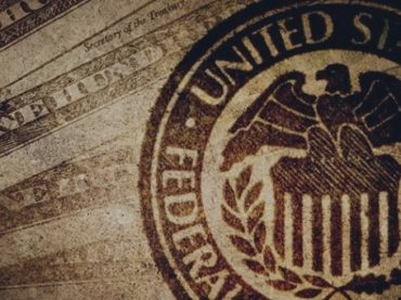 Стоит ли ФРС поднимать учетную ставку?