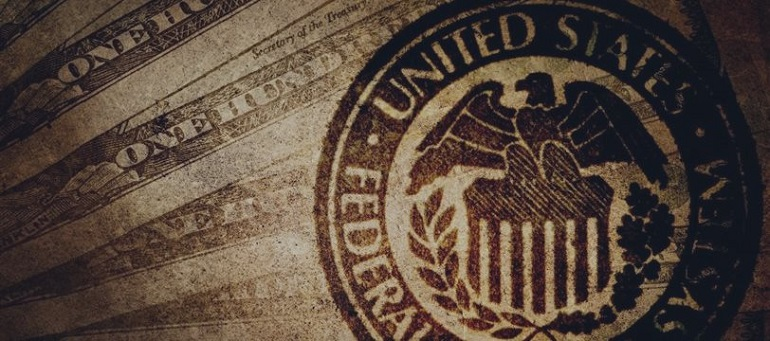 учетная ставка ФРС