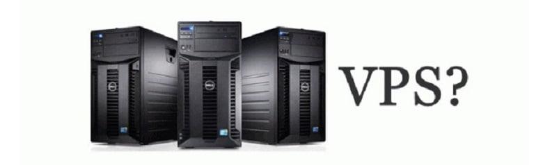 remote Forex server