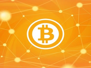 Криптовалюта, не оправдавшая надежды