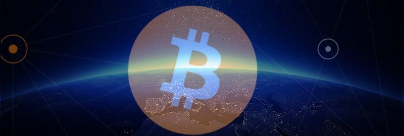 ведущая мировая криптовалюта - это «целая валютная система»