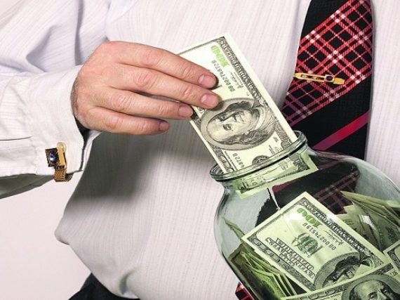 Перспективы валютных вкладов в России
