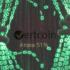 Vertcoin снова подвергся атаке 51%