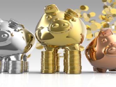 Почему стоит покупать золото и немного о Турции: трейдинг от слабого пола