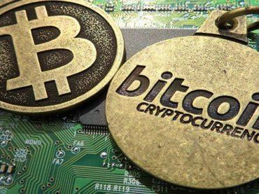 Есть только одна криптовалюта — биткоин, других криптовалют не существует