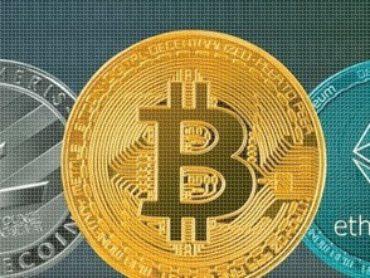 Что такое криптовалюта, ее плюсы и минусы