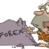 Закон о Форексе: будут ли трейдеры чувствовать себя защищенными?