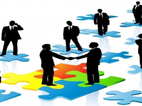 Выгодно ли инвестировать в создание партнерских сайтов
