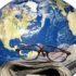 3 новости дня: нефть, фондовый рынок Эр-Рияда и Deutsche Bank