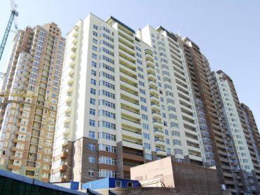 Инвестиции в отечественный рынок недвижимости: есть ли смысл?