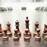 среднесрочная стратегия для опционов