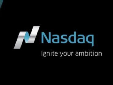 Семейство NASDAQ и перспективы инвестирования