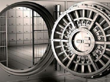 Особенности торговли по Мартингейлу: как застраховать себя от потери депозита