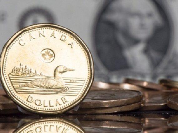 Самые торгуемые валюты 2016 года