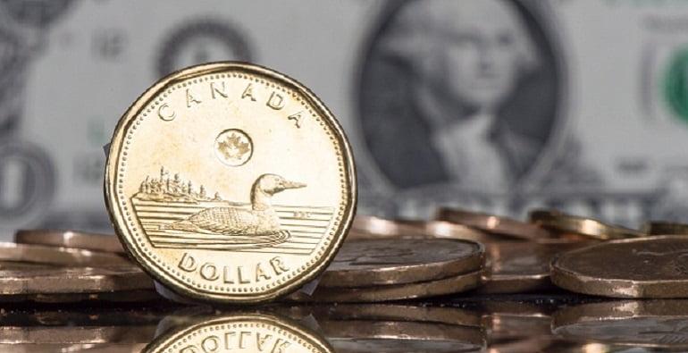 торги валютами 2016