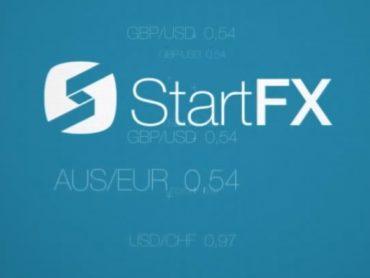 StartFX