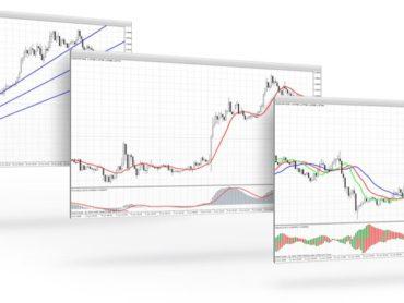 Торговля бинарными опционами на МТ4
