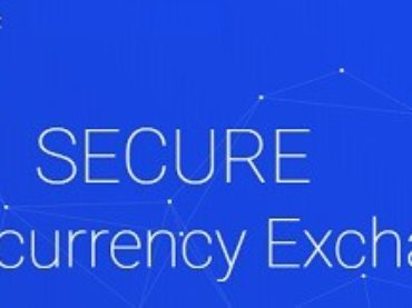 EXMO crypto-currency exchange