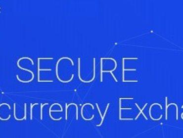 Биржа крипто-валют EXMO
