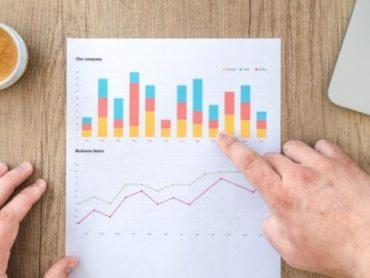 Как избежать чрезмерного анализа в трейдинге