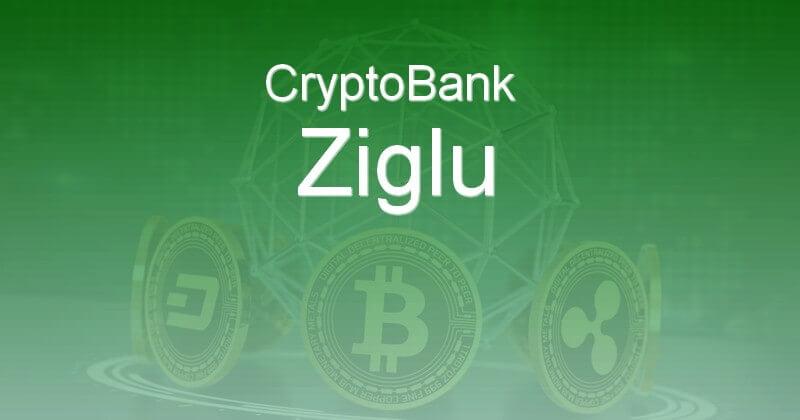 Бывший технический директор Starling Bank планирует запустить криптовалютный банк Ziglu